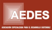 aedes logo