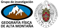 logo GFAM + UCM