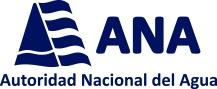 Logotipo-ANA-Azul
