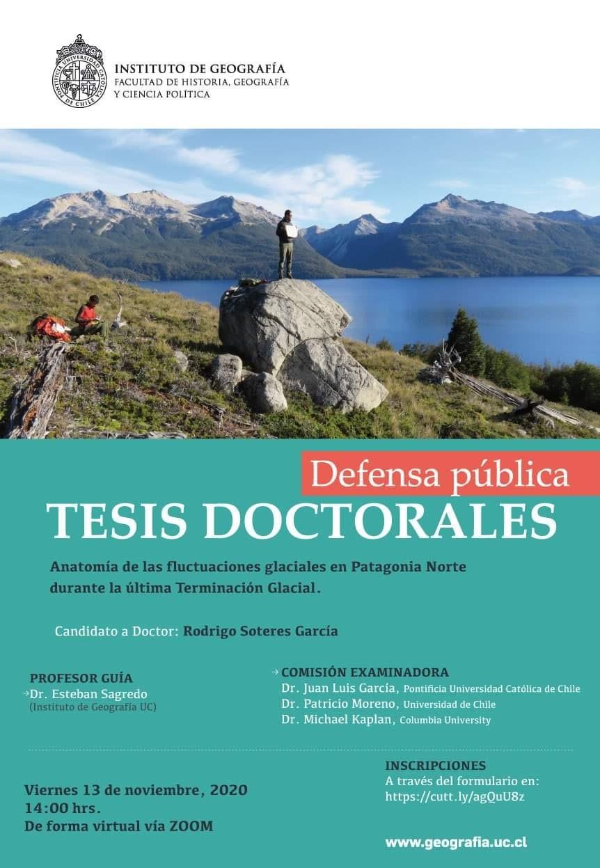 Defensa Tesis glaciares 13 nov